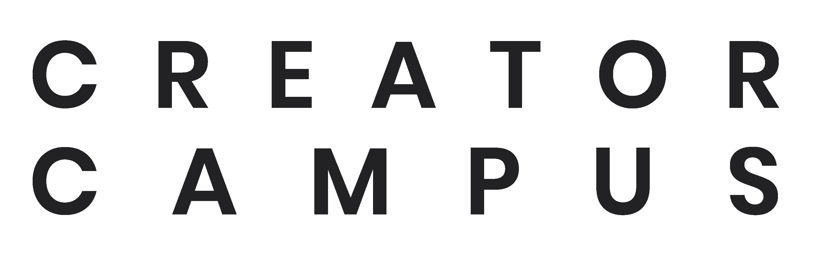 Creator Campus